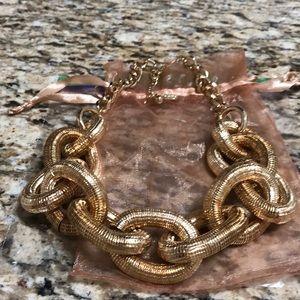 Jewelry 4 pieces